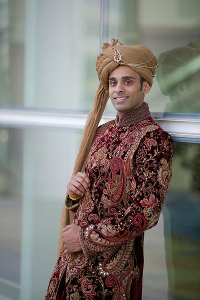 Le Cape Weddings - Indian Wedding - Day 4 - Megan and Karthik Creatives 6.jpg