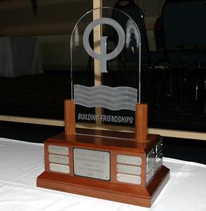 2005 USODA National Championship