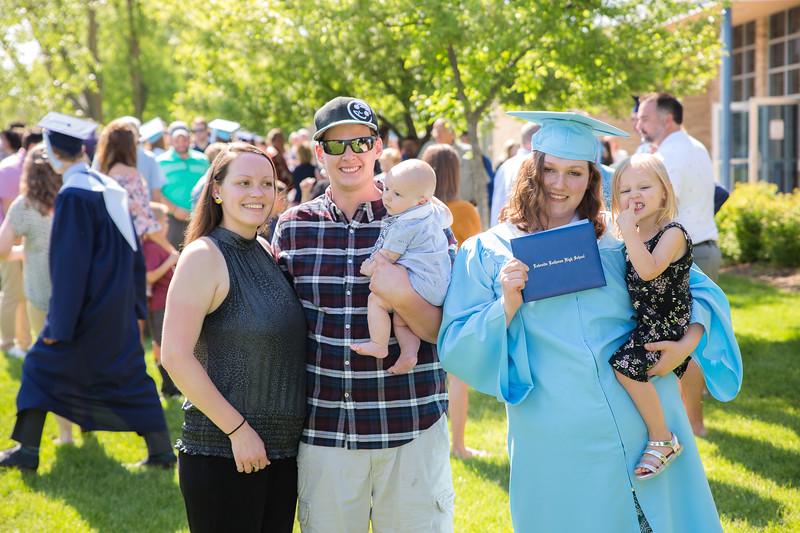 Graduation-523.jpg