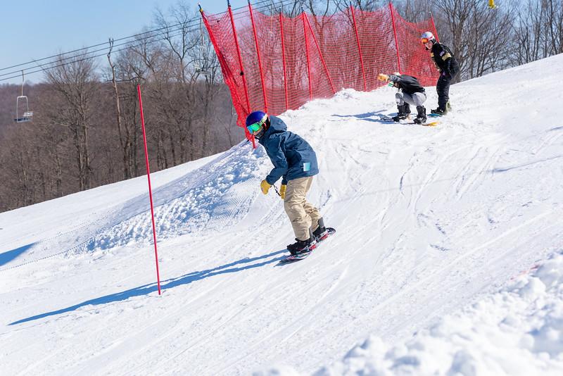Carnival_2-22-20_Snow-Trails-73376.jpg