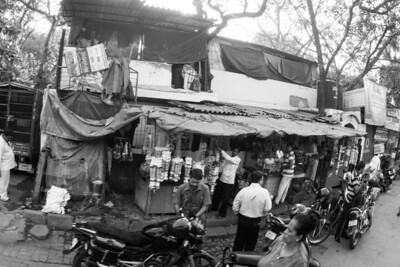 people -Street Photography
