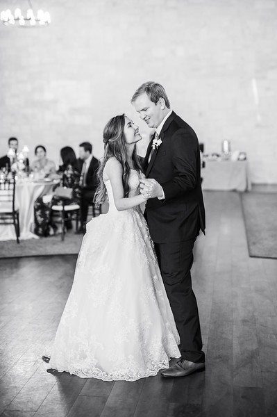 Amy & Phil's Wedding-1651.jpg