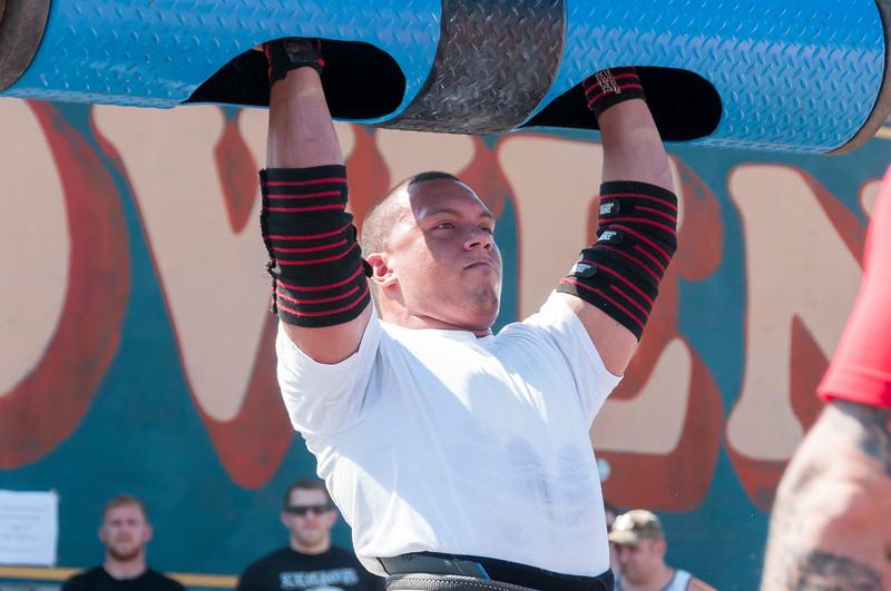 TPS Strongman 2014_ERF0982.jpg