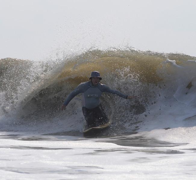 FOLLY BEACH_24.jpg