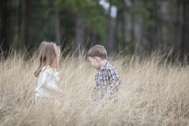 Humble Family Photography-1313.jpg