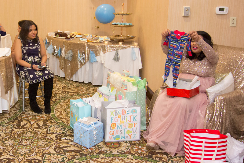 2018 01 Megha's Baby Shower 178.JPG