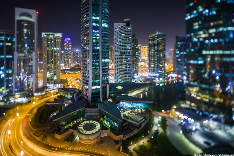 Dubai-IMG_0722-web.jpg