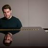 "Božidar Smiljanić Bass-Baritone Opera Singer, The University of Nottingham Alumni. Photos by Alex Wilkinson,  <a href=""http://www.alexwilkinsonphotography.co.uk"">http://www.alexwilkinsonphotography.co.uk</a>"