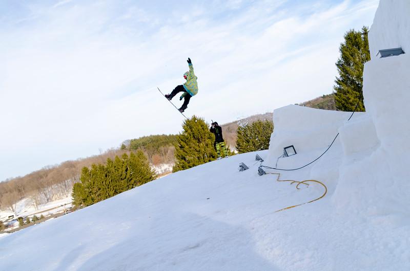 Big-Air-Practice_2-7-15_Snow-Trails-90.jpg