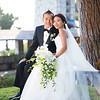 136_Mr  and Mrs Hashiba Wedding©KaoriSuzuki