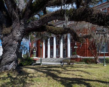 Brooksville Florida