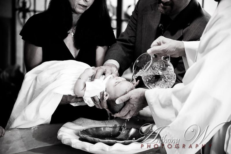 nicholas-baptism-2014-0083.jpg