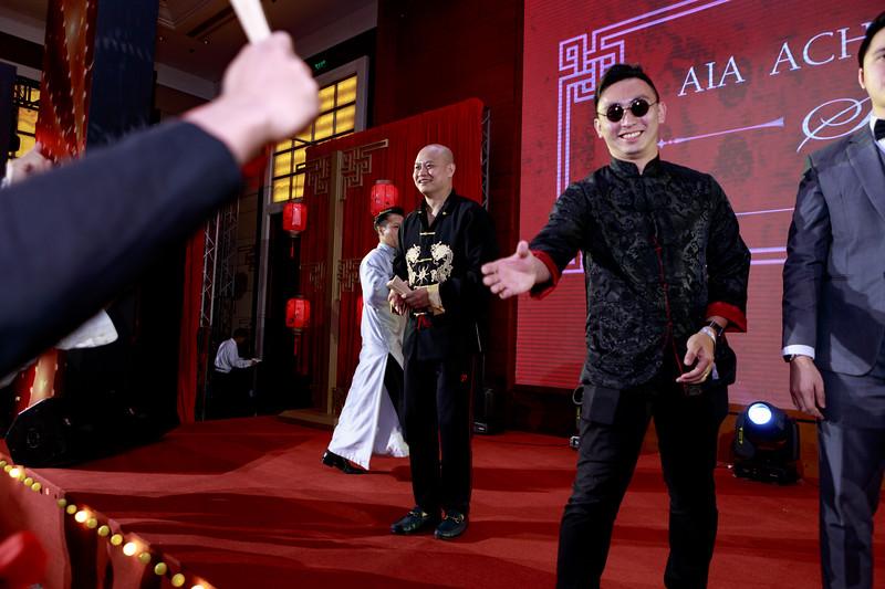 AIA-Achievers-Centennial-Shanghai-Bash-2019-Day-2--688-.jpg