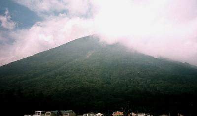 Nikko 1997-08-21