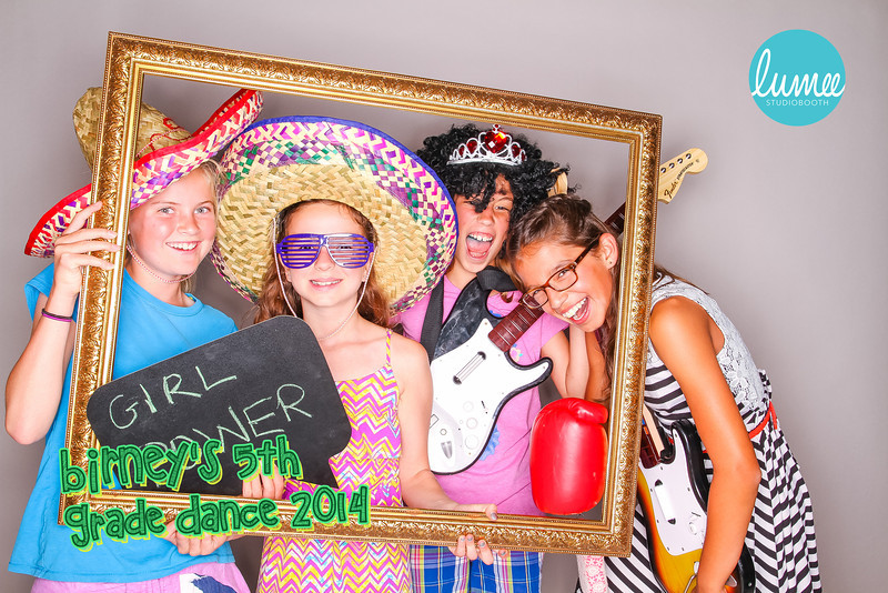 Birney's 5th Grade Party-271.jpg