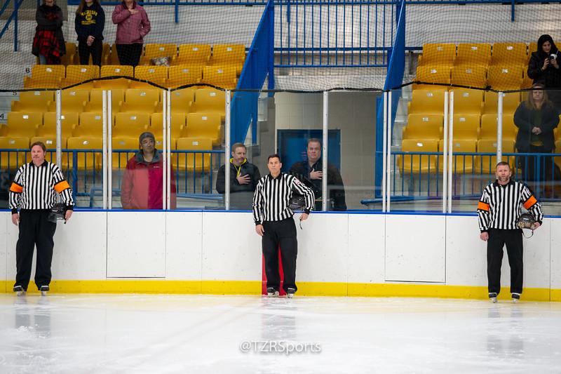 OA United Hockey vs Marysville 11 25 2019-1019.jpg