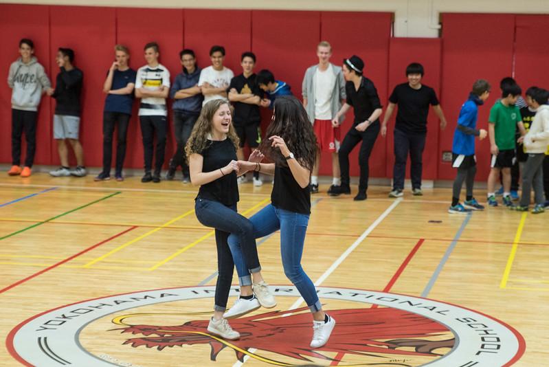 Grade 10 PE Dance -1777.jpg