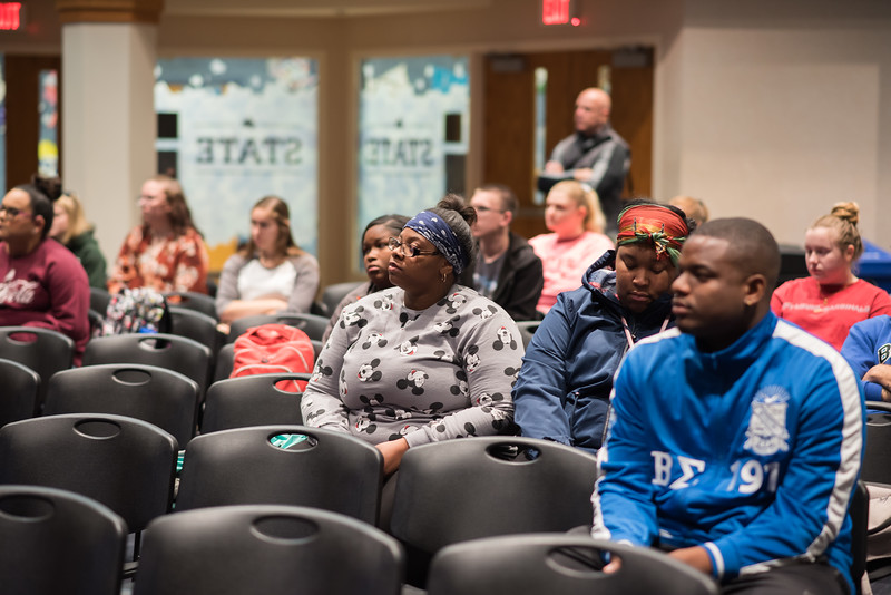 DSC_4734 Dave Brant's lecture October 14, 2019.jpg