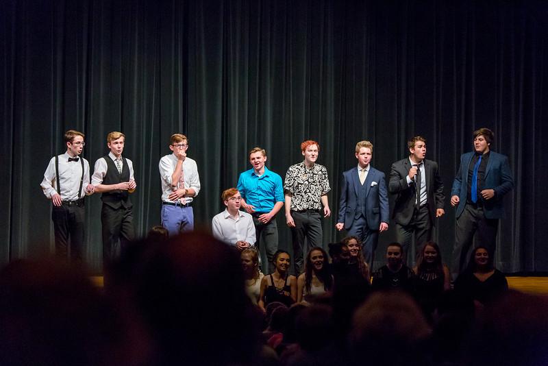 GHS Choir-1288.jpg