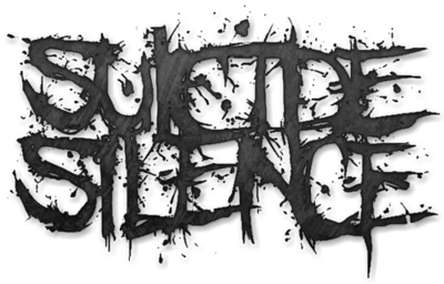Suicide Silence.png