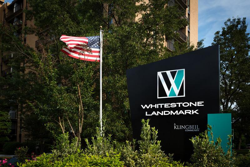 KCM-Whitestone-toppicks-9036.jpg