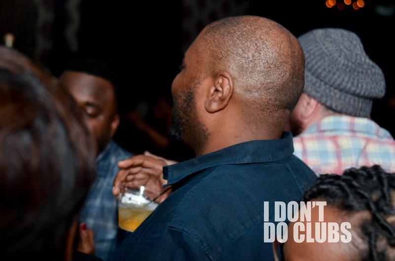 no clubs-42.jpg