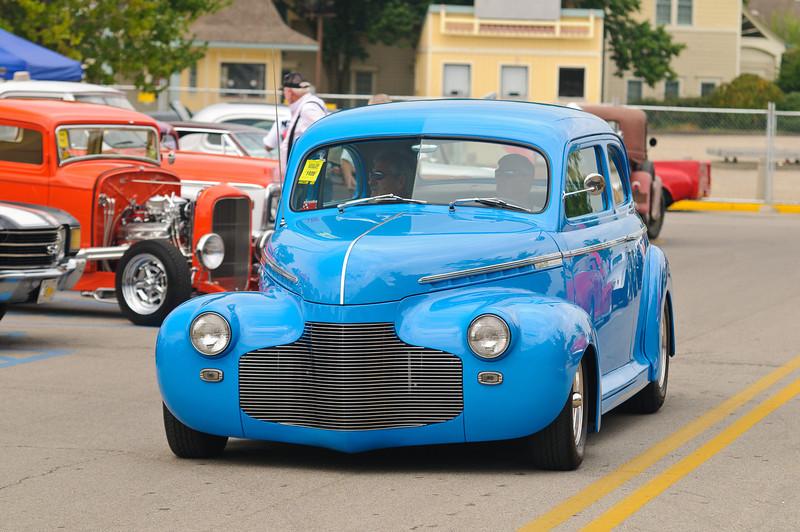 2011 Kentucky NSRA-1466.jpg