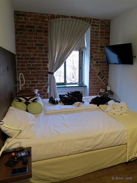 02 Torun, hotel Sowa.jpg