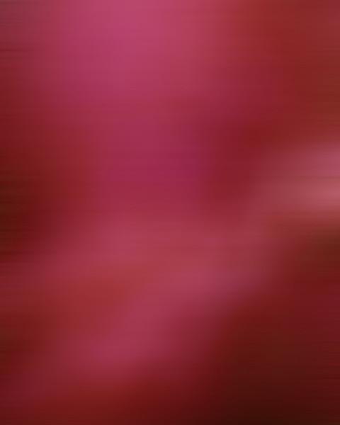 Red Haze 2.jpg