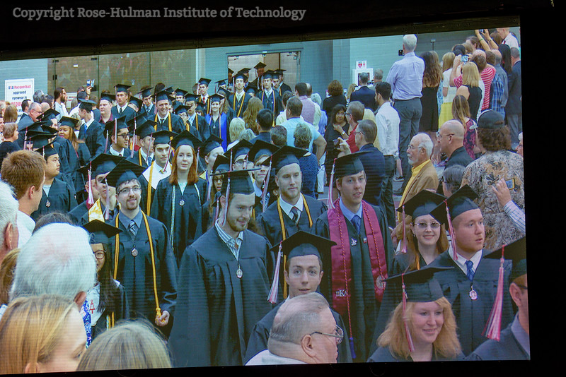 RHIT_Commencement_2017_PROCESSION-18255.jpg
