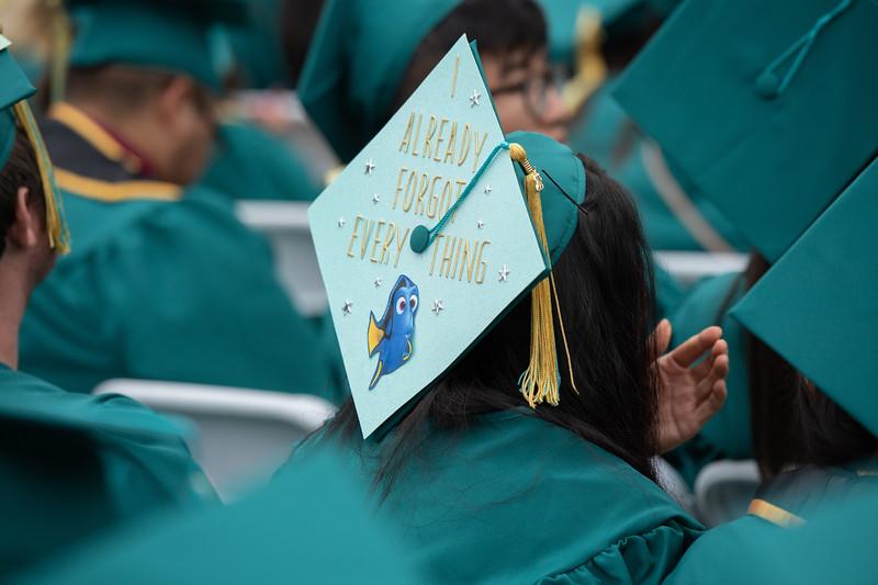 Graduation-2018-2236.jpg