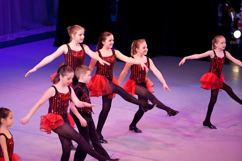 dance_052011_538.jpg