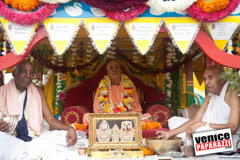 Hare Krishna-16.jpg