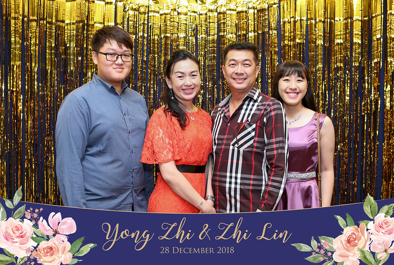 Amperian-Wedding-of-Yong-Zhi-&-Zhi-Lin-27911.JPG