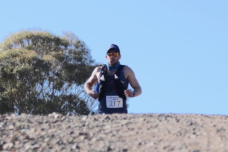 Canberra 100km 14 Sept 2019  1- - 63.jpg