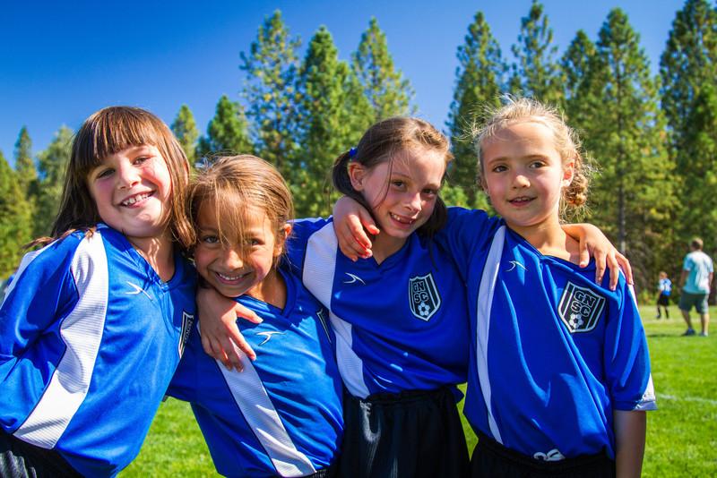 10-05 Soccer-330.jpg