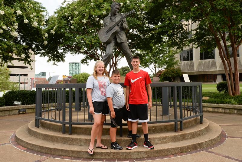 2015-07-06 Family Vacation - Memphis 027.jpg