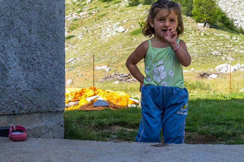 20130714_Montenegro_38.jpg