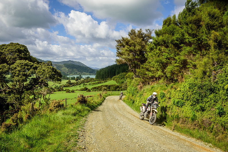 2019 KTM New Zealand Adventure Rallye (1151).jpg