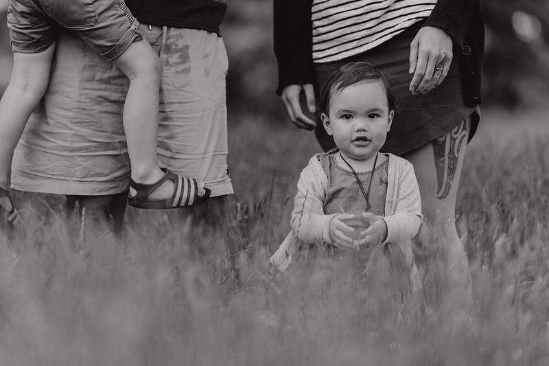 Tutua Family 28.11.18-20.jpg