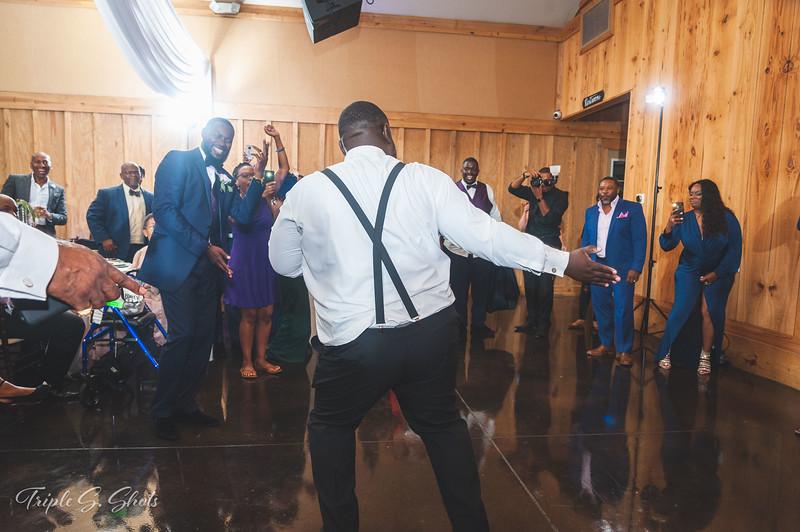 Shepard Wedding Photos-904.JPG