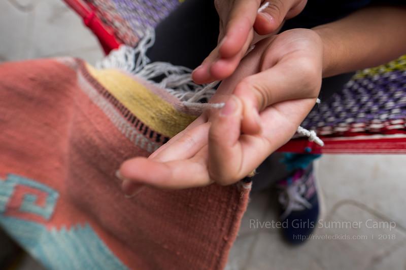 Riveted Kids 2018 - Girls Camp Oaxaca - 352.jpg