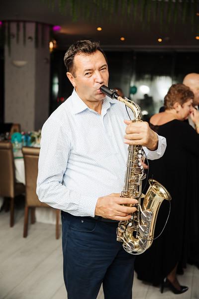 Botez Rares Mihai-748.jpg