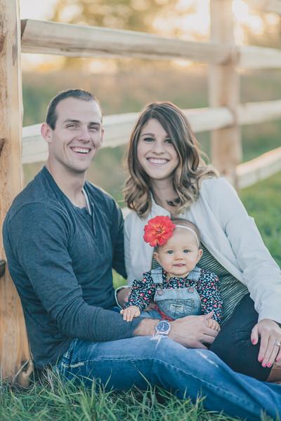 Tyler Shearer Photography Tyson & Kamiee Bridals Rexburg Idaho Wedding Photographer Southeast Idaho Pocatello Idaho Falls Twin Falls Logan Driggs Jackson Engagements Senior Family-4580.jpg