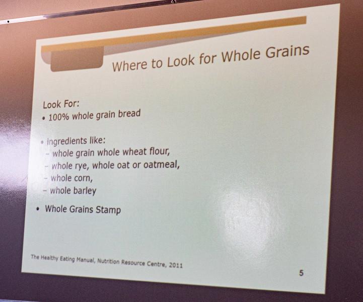 SWESA Toonie Talk Eating Healthy Whole Grains- 3.jpg