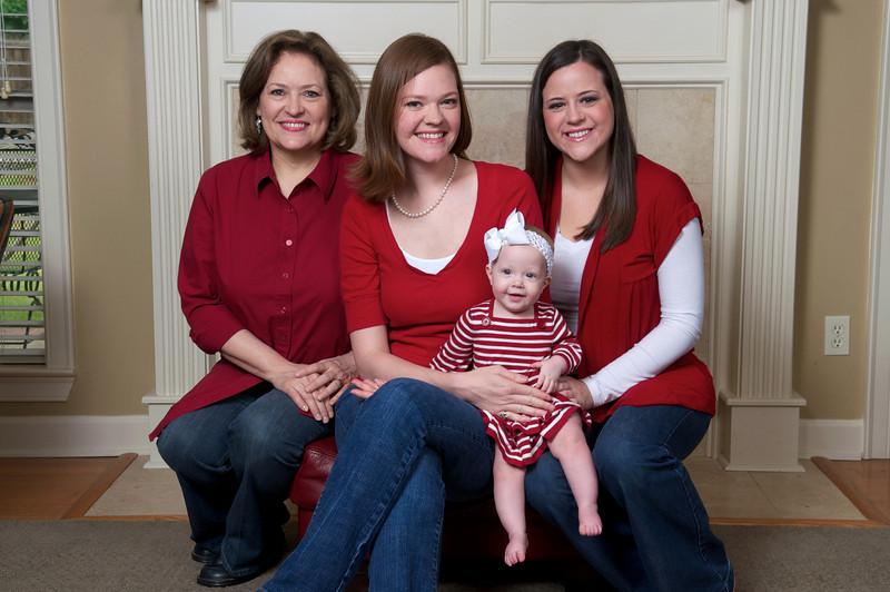 Steger Family 20.jpg
