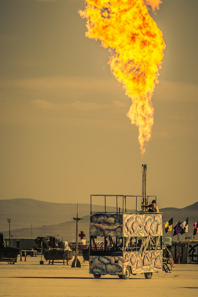Burning Man 2014-7101.jpg