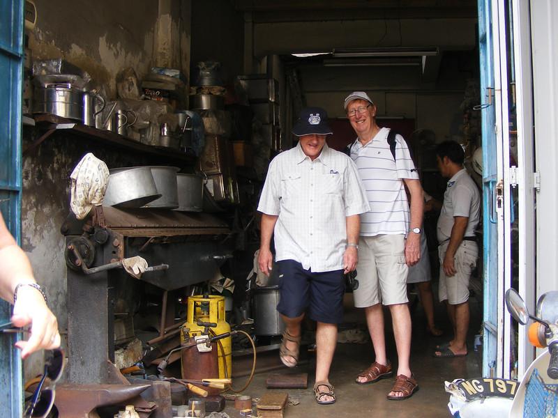 Malaysia Gary's photos 041.JPG