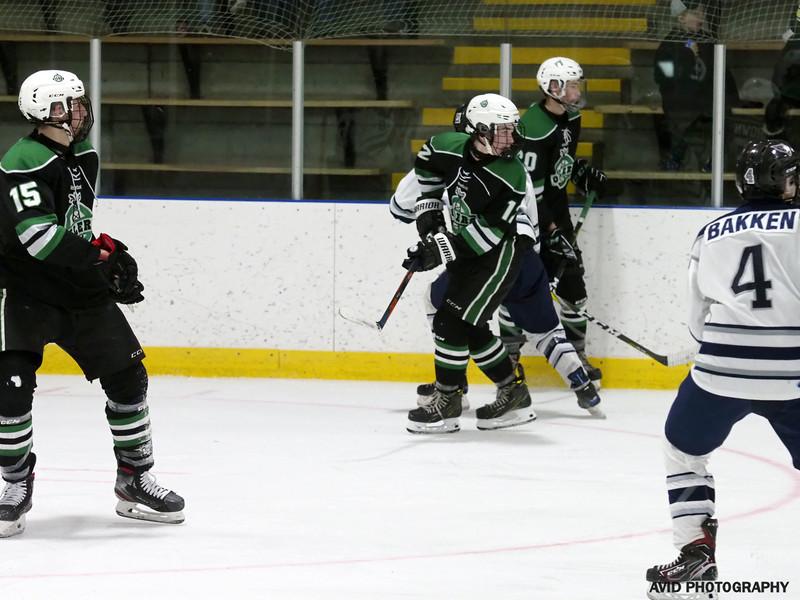 Okotoks Oilers  VS Foothills Bisons Midget AA Dec8 (129).jpg