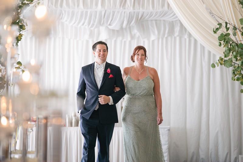 LeCapeWeddings Chicago Photographer - Renu and Ryan - Hilton Oakbrook Hills Indian Wedding -  575.jpg